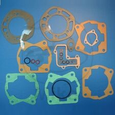 Cylindre Joints KTM MX 125/GS 125-Bj. 87-94/SX/EGS/EXC-Bj. 95-97