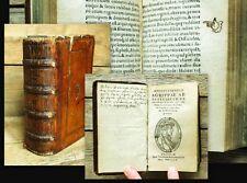 1568 vanitas inventos y descubrimientos inventions discovery Agripa V amable a casa