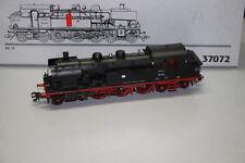 Märklin 37072 Digital Dampflok Baureihe 78 494 DRG Spur H0 OVP