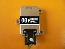 FORD S-MAX ESP TRACTION CONTROL MODULE Drehratensensor 6G913C187AG