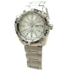 Seiko 5 Sports Automatic Mens Watch SNZJ03J1