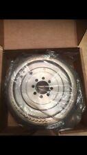Solid Flywheel for VAUXHALL CORSA COMBO OPEL 1.3CDTi