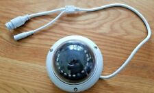 SV3C SV-D02POE-1080P SECURITY IP DOME CAMERA, FULL HD POE  - NO NIGHT VISION