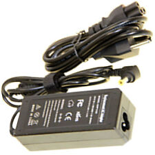 AC Adapter Charger Power Cord for Lenovo IdeaPad S10 S10e S12 S10-2 S10-3 S10-3t