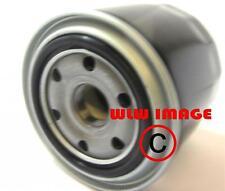 FO1016 - Oil Filter - Trupart  TOYOTA Genuine Spec