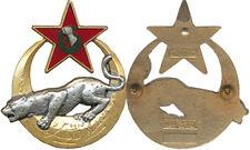 6° Division Légère Blindée, Escadron d'Eclairage, 4216 en relief, Drago (0494)