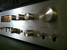 PYE  PA4000 Stereo Amp