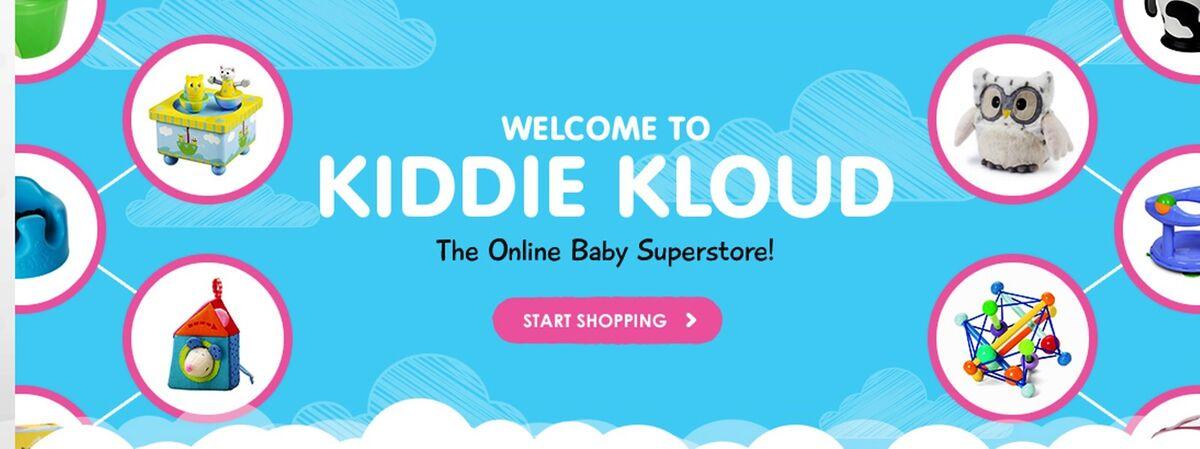 Kiddie Kloud