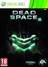 Game Xbox 360 Dead Space 2 Collector's Edition Francaise EA Xbox360 PAL