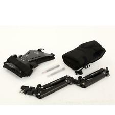 FLYCAM Galaxy Steadycam Arm and Vest, 22 Lbs Capacity