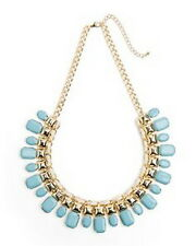 Jewelmint Goddess Wreath Necklace  -- New Rare Discontinued