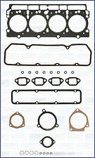 Ajusa 52015800 Head Gasket Set fits 1972-1986 Ford 2.4L 4AA Diesel