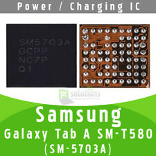 ✅ Samsung Galaxy Tab A SM-T580 Charging Power IC Lade Chip SM-5703A SM5703A