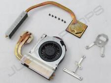 TOSHIBA TECRA A9 PROCESSORE CPU DISSIPATORE DI CALORE & RAFFREDDAMENTO