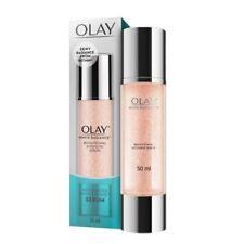 Olay White Radiance Aufhellendes Intensiv Serum 50 ml