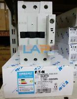 W40 Eaton Aux Contact Kit