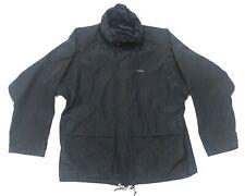 Alpha Industries ECWCS parka gen-2 jacket coat MEDIUM US Military TAD PCU LBT