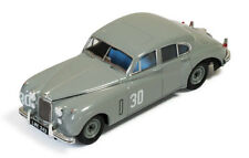 IXO Jaguar MKVII #30 Stirling Moss 1:43 RAC239