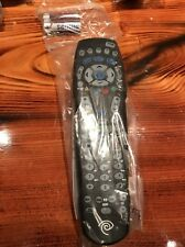 Time Warner Cable Universal Remote Control tv box converter Philips RC122 dvr