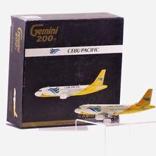 """""""Cebu Pacific""""  Airbus A319 RP-C3192"""