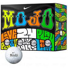 Nike Golf Balls