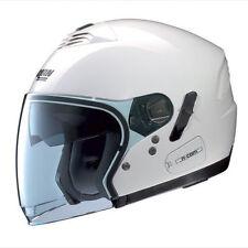 XX-Large Open Face Motorcycle Helmets