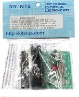 1KW Antenna Balun Kit AB/_240/_125