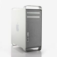 Apple Mac Pro 5,1 (2010) 3.33Ghz 6 Core 32GB 256GB SSD 1TB HDD 5770 (C)