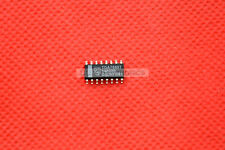 10pcs TDA7088T Package:SOP-16,FM Receiver Circuit for Battery