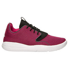 0525dfcb9634 Nike Youth Jordan Eclipse GG SNEAKERS  724356 603 Size 9.5y