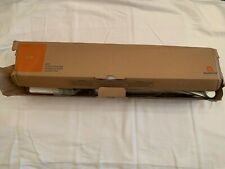 LCN 4040XPT Surface Mounted Track Closer new open box