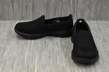 **SKECHERS Evolution Interact (15765) Comfort Shoe - Women's Size 10 - Black