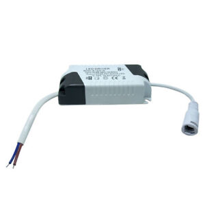 3W-50W LED DRIVER ELECTRONIC TRANSFORMER POWER SUPPLY 300mA CONSTANT CURRENT