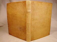 Joh. van Meurs. Eleusina. Sive de Cereris Eleusinae Sacro... 1619 Elzevir Press