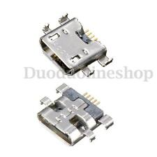 Micro USB Charger Port Dock Connector Parts For Asus Google Nexus 7 Gen 1st/2nd