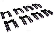 Engine Valve Lifter Kit-Super Roller Comp Cams 883-16