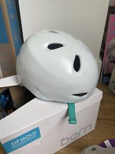 Bern Berkley Helmet Medium- Large