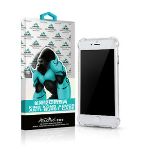 ANTI BURST KING KONG PROTECTIVE CASE Cover FOR iPhone 12, Samsung S21 Huwaei P30