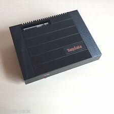 TANDATA Q-CALL MODEM UNIT FOR THE SINCLAIR QL - VGC - FULLY WORKING - RARE 1985