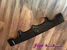 OEM Original Lamborghini Gallardo real carbon engine wall cover 07L103927H