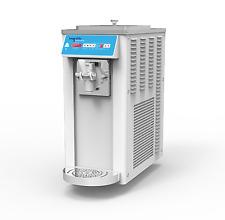 Soft ice cream machine Arctic 18 Litre Mini --- £26.93 Per Week Over 2 Year