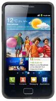 Case-Mate Gelli Case for Samsung Galaxy S2 Gelli - Clear