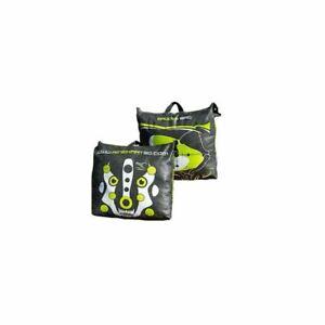 """Rinehart Targets Badger Bag Target 21""""x21"""""""