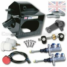 VOLVO S40 BRAKE BIAS SERVO REPLACEMENT PEDAL BOX KIT- AP KIT A