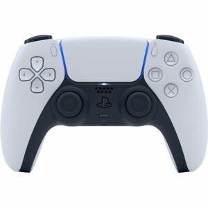 Sony PlayStation P5AEPJSNY39950 DualSense Wireless Gaming Controller Wireless