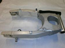SUZUKI GSXR 600 SRAD 97 00 Forcellone posteriore Swingarm Schwinge Basculante