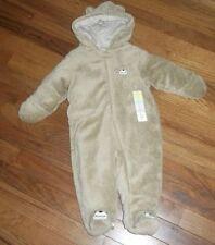9a2cbfd7c087 Little Wonders Baby Girls  Outerwear