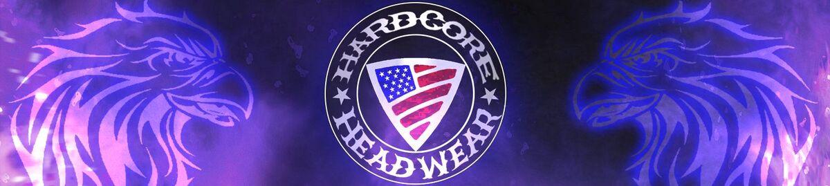 hardcore-headwear