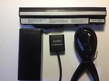T4FARGC External  NEW Charger for MSI BTY M66 ASUS A9 F3 M51 Z53 AND MORE