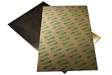 MuMetal (Ultraperm) Permalloy Alloy Shielding Sheet; Mu Metal Audio Shield USA